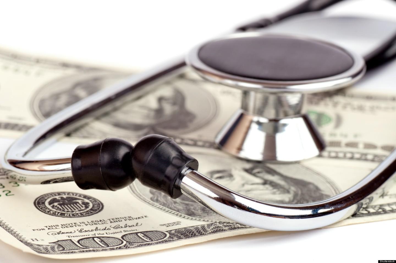 o-HEALTH-CARE-COSTS-facebook